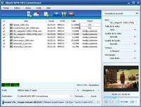 Xilisoft WMV MP4 Convertisseur discount coupon