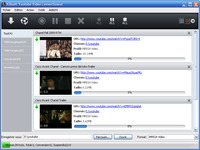 Xilisoft YouTube Video Convertisseur coupon code