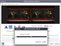 Xilisoft Convertisseur Vidéo 3D pour Mac discount coupon