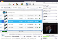 cheap Xilisoft DVD Ripper Standard 7 pour Mac