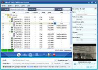 Xilisoft DVD iPad Convertisseur coupon code