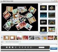 Xilisoft Photo en Flash coupon code