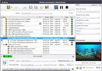 Xilisoft Convertisseur Vidéo Ultimate pour Mac 7 discount coupon