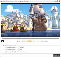 Xilisoft Découpeur Vidéo discount coupon