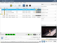 <p>Xilisoft WMV 3GP Converter links 3GP mobile phones to Windows media players  closely as it integrates the functions of WMV to 3GP converter and 3GP to WMV  converter. As a WMV to 3GP converter, it can convert WMV to 3GP, WMV to 3G2, and  ASF to 3GP/3G2. And as a 3GP to WMV converter, it helps you convert 3GP to WMV  and 3G2 to WMV.</p>
