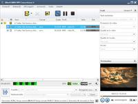 Xilisoft WMV MP4 Convertisseur 6 discount coupon