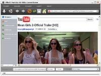 Discount code of Xilisoft YouTube HD Vidéo Convertisseur
