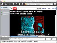Discount code of Xilisoft YouTube HD Vidéo Téléchargeur pour Mac