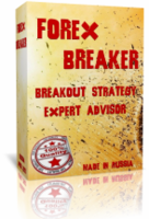 Forex-Breaker discount coupon codes