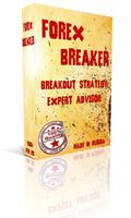 Forex-Breaker Additional Key Screen shot