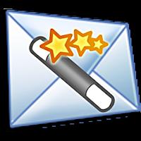 Email Sender Deluxe