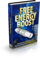 Moray Free Energy Generator (Best Deal) discount coupon