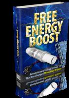 Moray Free Energy Generator discount coupon