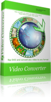 <p><strong>ChesterSoft FLV video converter</strong> is a perfect tool which helps you to convert video files between all popular video formats with fast converting speed and excellent video quality. Our FLV converter supports converting various videos into almost all video formats including DivX, MPEG, AVI, WMV, XVid, MP4, H.264, FLV, RealVideo, QuickTime and 3GP.</p>