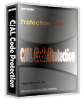 Click to view C/AL Code Protection screenshots