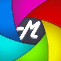 PhotoMagic Pro for Mac discount coupon