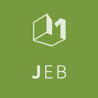 Joomfolio for Easyblog – Standard subscription discount coupon
