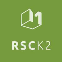 Responsive Scroller for K2 - Standard subscription