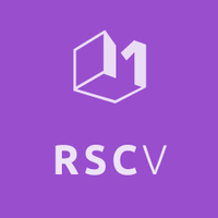 Responsive Scroller for Virtuemart - Standard subscription