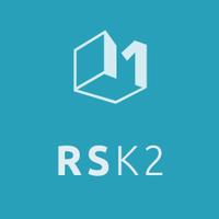 Responsive Slider for K2 - Standard subscription
