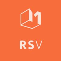 Responsive Slider for Virtuemart - Standard subscription