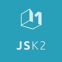 Jomsocial – K2 Integration – Standard subscription discount coupon
