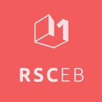 Responsive Scroller for Easyblog – Standard subscription discount coupon