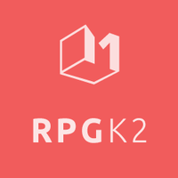 Responsive Photo Gallery for K2 - Professional subscription Screen shot