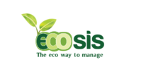Ecosis Student Information System (Single User) discount coupon
