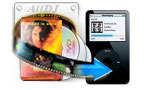 cheap Alldj DVD To iPod Ripper