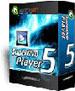 SuperDVD Player discount coupon