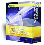 <p>Copy a dual-layer (DVD9) movie into one DVD5 with all the Special Features , Menus, Subtitles & Languages. DVD to DVD copy directly, Clone DVD coming true. Copy DVD to Hard Disk and burn it to DVD disc when you want to watch it on TV . Best pictures as good as the origin DVD. 1:1 DVD Copy. Support DVD9 and DVD 5 to one DVD Disc Copy. Prestissimo Copy Engine inside ! Copy full DVD Disc (Menus,Subtitles,Languages) Copy a full DVD disc within 30 minutes.</p>