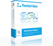 Flowchart Maker Subscription License