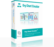 Org%20Chart%20Creator%20Subscription%20License