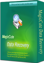 MagicCute Data Recovery 1-Year License Key EN discount coupon