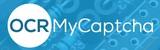 OCRMyCaptcha | reCAPTCHA OCR rental service