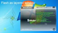 SmartFlash VCL Site License discount coupon