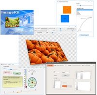 ImageKit Upgrade discount coupon