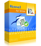 Kernel for Writer – Technician License discount coupon