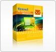 Kernel for Attachment Management - 10 User License