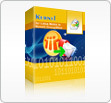 Kernel for Lotus Notes to Novell GroupWise - Technician License coupon code