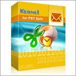 15% Discount Coupon code for Kernel for PST Split
