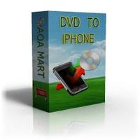 DVD To iPhone Ripper discount coupon