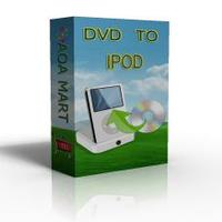 iPod DVD Ripper discount coupon
