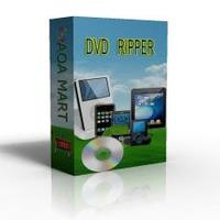 DVD Ripper discount coupon