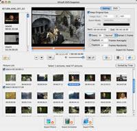 Xilisoft DVD Snapshot for Mac discount coupon