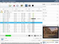 Xilisoft DVD to 3GP Converter coupon