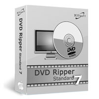 <p> 	Xilisoft DVD Ripper Standard for Mac is designed to help you rip DVD movies to diversiform video/audio files with high DVD ripping speed and excellent quality with a lot of parameter settings customizable to personalize your output.</p>