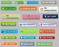 Web Buttons – Web-Buttons.com : Create Gorgeous CSS Web Buttons! discount coupon