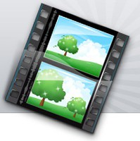 Video LightBox - VideoLightBox.com: Add Video to Your Website! Screen shot